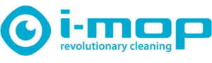 i-mop_logo